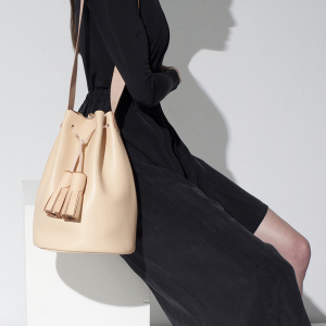 Building Block, Marni, Miu Miu and More Designer Handbags on Sale @LN-CC