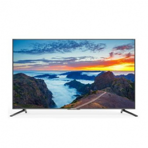 "Sceptre U650CV-U 65"" Class 4K (2160P) LED TV @ Walmart"