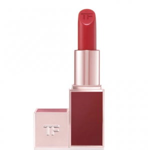 TOM FORD Lost Cherry Lip