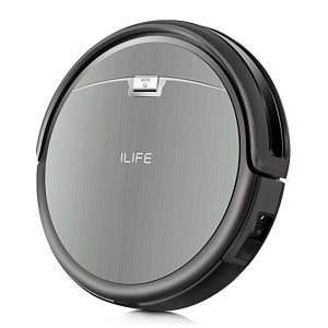 $90 off ILIFE A4s Robot Vacuum Cleaner @ Amazon