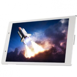 Lenovo Tablets bei easynotebooks.de