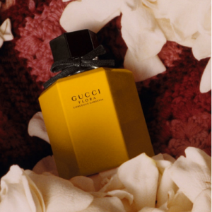 $78 For GUCCI Flora Gorgeous Gardenia Eau de Toilette For Her @ Sephora