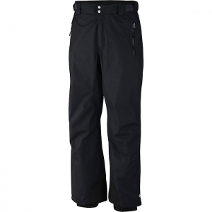 COLUMBIA  Men's Chiliwack Pant