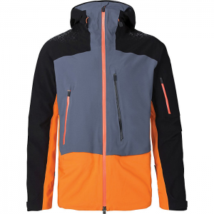 Marmot, Columbia, KJUS and More Hoody, Zip, Jackets on Sale @MountainSteals