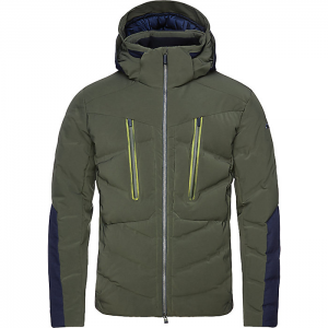 KJUS Men's Linard Jacket