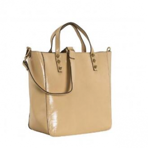 Lieblingstasche.de Handtaschen