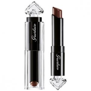 $16 off Guerlain La Petite Robe Noire Lipstick @ Bloomingdale's