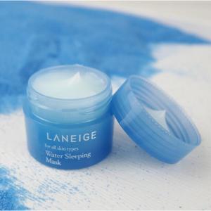 $19.95 for Laneige 2015 Renewal - Water Sleeping Mask @ Amazon