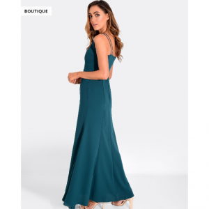 Sale Dresses, Women's Corporate Desk to Dinner Clothing @Forcast