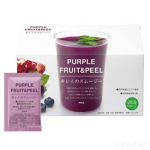 POLA Purple Fruit & Peel