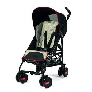 Up to 12% off Peg Perego Pliko Mini Umbrella Strollers, Fiat 500NA @ Amazon