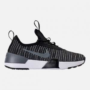 Up to 50% off + extra 25% Off Select Kid's Shoes @ FinishLine