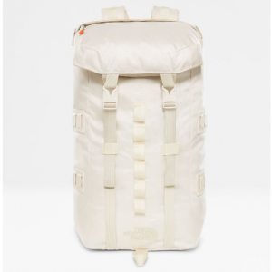 LINEAGE RUCK 37L