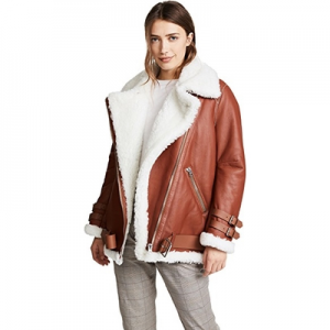 Acne Studios Women's Jackets, Trousers, Blazers and More on Sale @MATCHESFASHION.COM