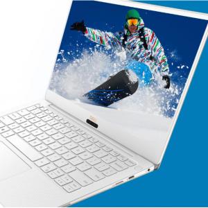 最大20%オフ!XPS13などのノートブックがクーポンでお得 | Dell