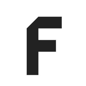 Farfetch 官網精選CHLOÉ, Fendi等時尚品牌特賣