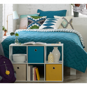 Up to 25% Off + Extra 10% Off Storage & Organization @ Target.com