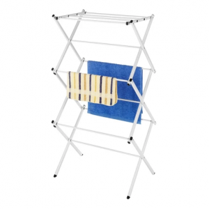 Compact Drying Rack - Room Essentials