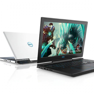 Up to 40% off + extra $50 off select Laptop & 2-in-1 Deals @ Dell