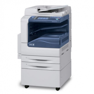 Xerox WorkCentre 5325 Multifunction Printer @ woot