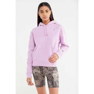 f2ca8541f From  28 Champion + Urban Outfitters Clothing  Urban Outfitters ...