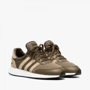 Adidas X NEIGHBOURHOOD 1-5923 Sneakers