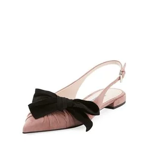 Up to 50% off Prada shoes and accessories @Bergdorf Goodman