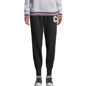 Champion Women's Heritage Fleece Jogger Pants