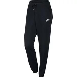 Nike Women's Fleece Sportswear Pant