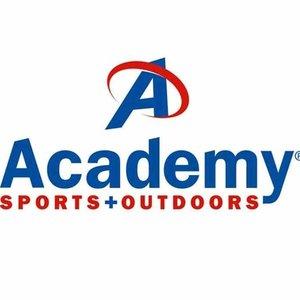 Up to 50% off adidas, Nike clothing @Academy