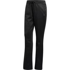 adidas Women's Team Issue Open Hem Pants
