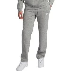 Nike Men's Club OH Fleece Pant