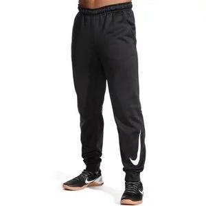Nike Men's Therma Tapered Fleece Training Pants