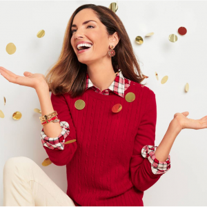 60% off T by Talbots