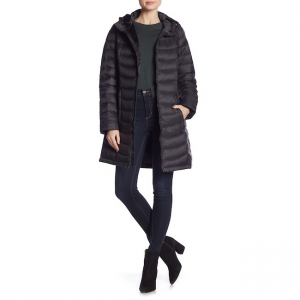 Women's Coats & Outwear: The North Face, Michael Kors, Nautica and More on Sale @Nordstrom Rack