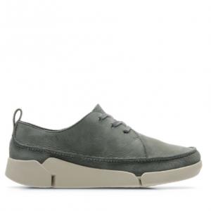 Tri Clara Womens Shoes