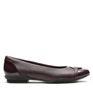 Neenah Vine Womens Shoes
