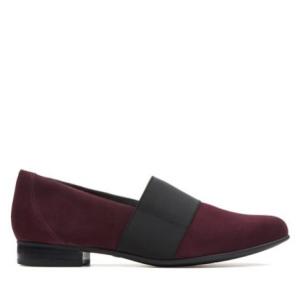 Un Blush Lo Womens Shoes