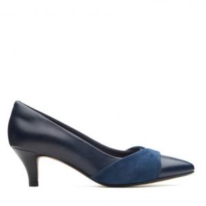 Linvale Vena Womens Shoes