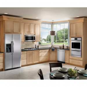 Up to 50% Off Home Appliances Winter Savings Event @ AJ Madison