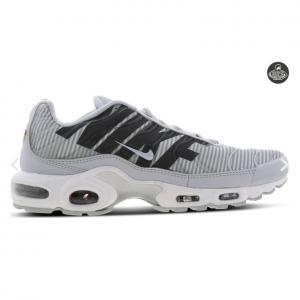 Nike Tuned 1 - Men Shoes