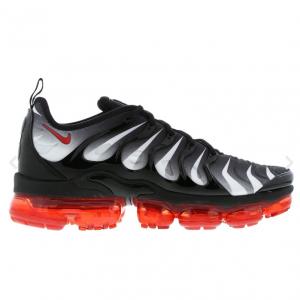 quality design 84967 58720 Nike Air Vapormax Plus - Men Shoes