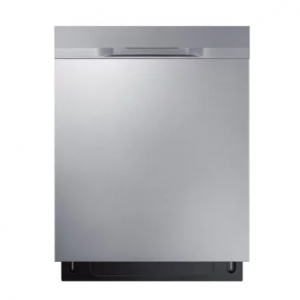 Samsung  DW80K5050US Fully Integrated Dishwasher