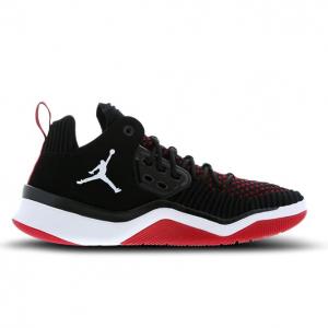 Jordan Dna - Men Shoes
