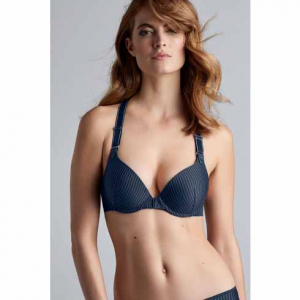 gloria push up bra