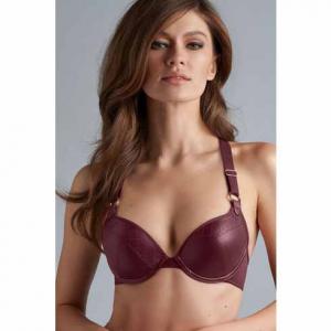 femme fatale push up bra