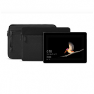 Surface Go+選べるスリーブ 【セット】
