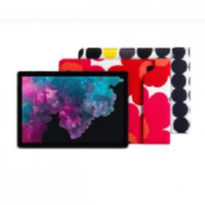 Surface Pro 6 + Marimekko スリーブ 【セット】