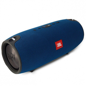 JBL Xtreme Portable Wireless Bluetooth Speaker @ Amazon