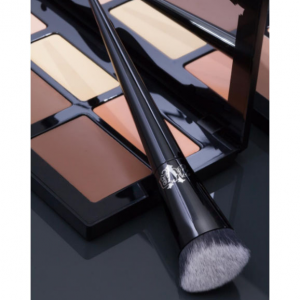 Weekly Wow: Up To 40% Off Selected Kat Von D @ Sephora
